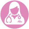 Doctor Alexandra Myers, DO
